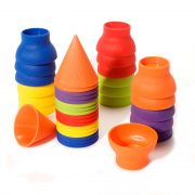 Cups-and-Cones1
