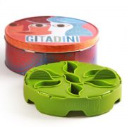 GitaDini-Idlito-green-leaf-shape-flat-with-tin-packaging-800×800