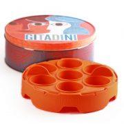 GitaDini-Idlito-orange-halfmoon-shape-with-tin-packaging-800×800
