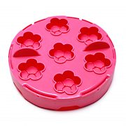 Idlito 4-in-1 Silicone Kitchen Mold – Pink