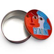 GitaDini-Idlito-tin-packaging-800×8002