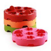 GitaDini-Idlitos-stacked-red-orange-green-pink-800×8002