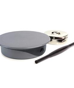 Rotito Rolling Board Set – Grey
