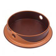 gitadini-rotito-brown-bottom2