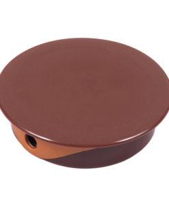 Rotito Rolling Board – Brown