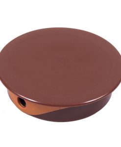 Rotito Rolling Board – Brown