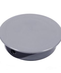 Rotito Rolling Board – Grey