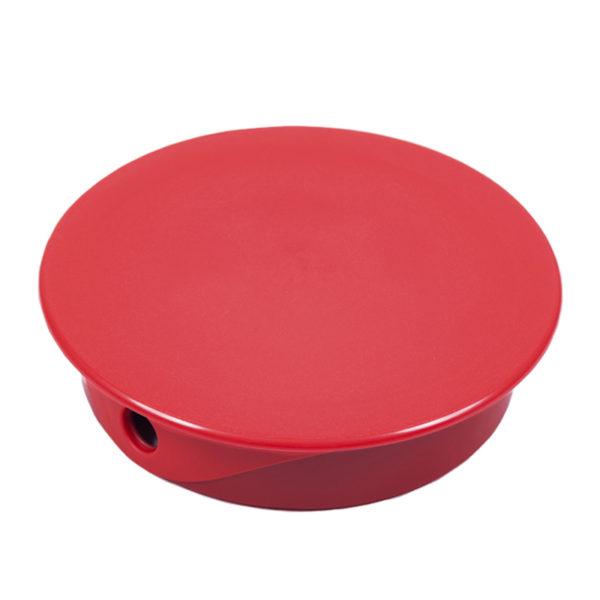 Rotito Rolling Board - Red