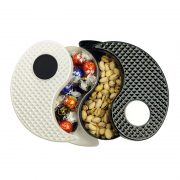 gitadini-yin-yang-blackwhite-with-lids-open-filled-nuts-chocolate-black3