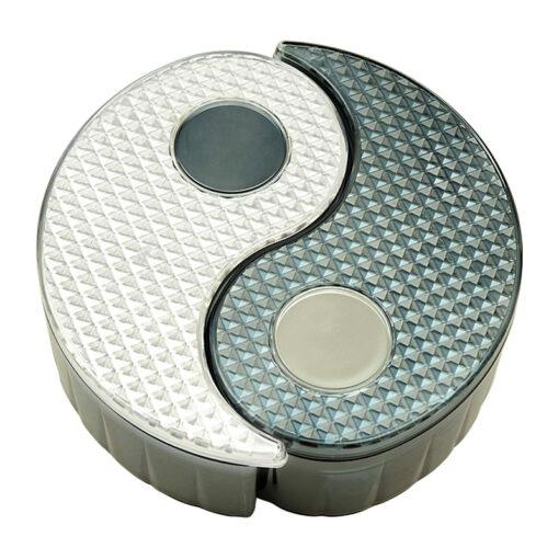 yin-yang-storage-bin-blue