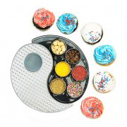 gitadini-yin-yang-blue-with-cupcakes-and-lid-one-side-xs1
