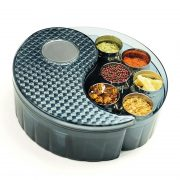 gitadini-yin-yang-blue-with-spices-and-lid-one-side-xs1
