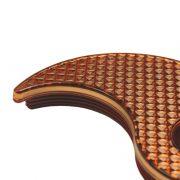 gitadini-yin-yang-brown-light-lid-detail-xs1