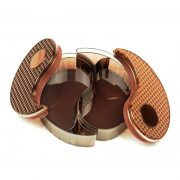 gitadini-yin-yang-brown-nested-open-with-lids-xs2