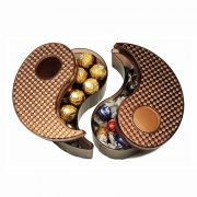 gitadini-yin-yang-brown-open-with-lids-with-chocolates-xs1