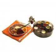 gitadini-yin-yang-brown-with-spices-and-ganesh-xs2