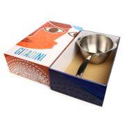 tea-pan-in-box-xs3