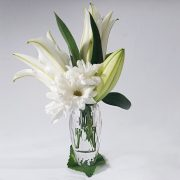 crystal-vase-with-flowers1