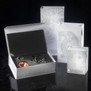 gitadini-crystal-collection-giftbox-gold
