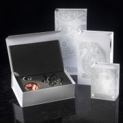 gitadini-crystal-collection-giftbox-gold