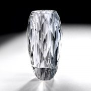 gitadini-crystal-vase1