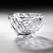 gitadini-crystal-votive-holder-bowl-800×800