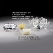 gitadini-crystal-votive-holder-crystal-assemby1