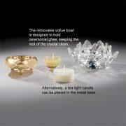 gitadini-crystal-votive-holder-gold-assemby