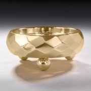 gitadini-crystal-votive-holder-gold-base