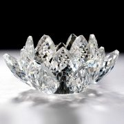 gitadini-crystal-votive-holder-lotus-top1