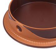 gitadini-rotito-brown-bottom-detail2