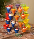 Stacko-Kids-Party-800×800